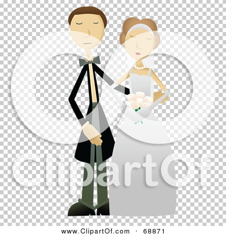 Transparent clip art background preview #COLLC68871