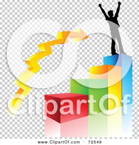 Transparent clip art background preview #COLLC72549