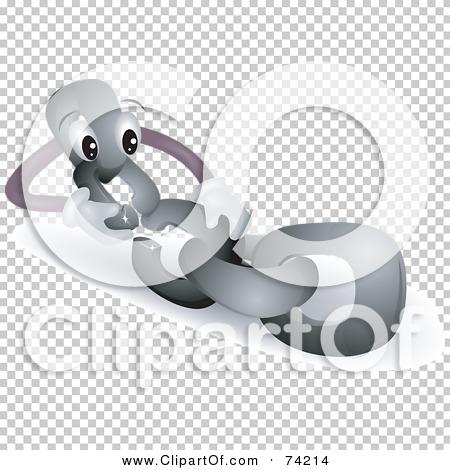 Transparent clip art background preview #COLLC74214