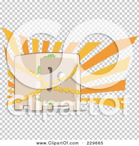 Transparent clip art background preview #COLLC229665