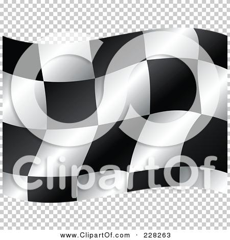 Transparent clip art background preview #COLLC228263