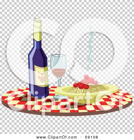 Transparent clip art background preview #COLLC59108