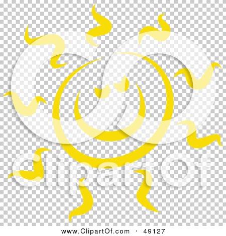 Transparent clip art background preview #COLLC49127
