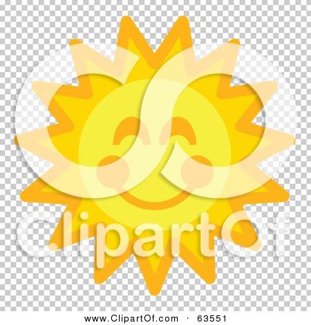 Transparent clip art background preview #COLLC63551