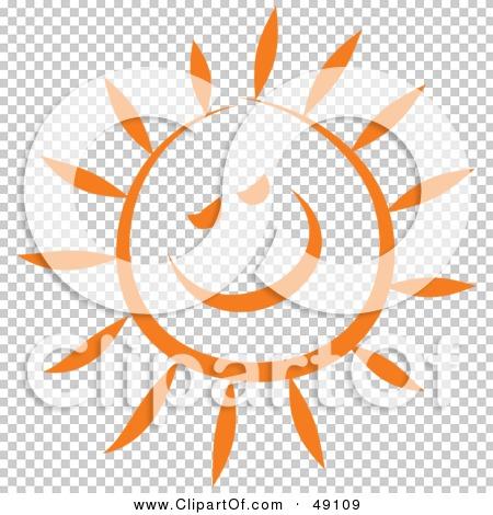 Transparent clip art background preview #COLLC49109