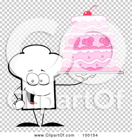 Transparent clip art background preview #COLLC100154