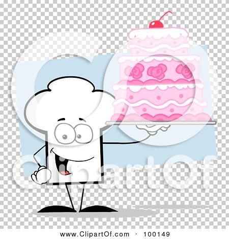Transparent clip art background preview #COLLC100149