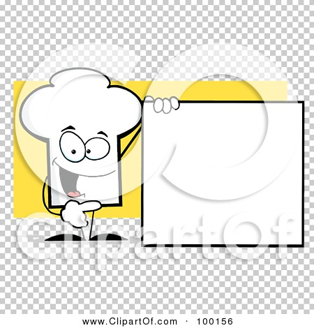 Transparent clip art background preview #COLLC100156