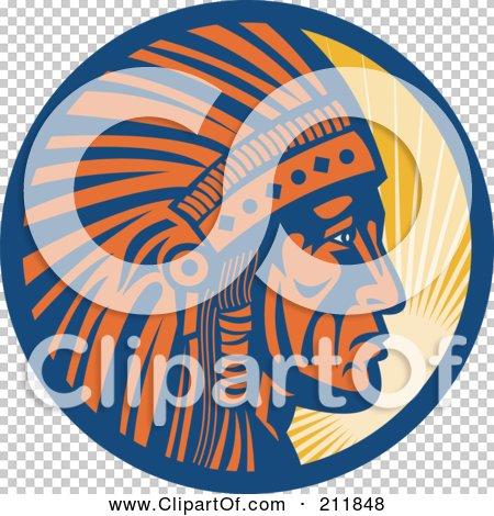 Transparent clip art background preview #COLLC211848