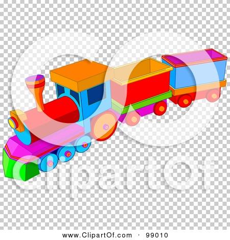 Transparent clip art background preview #COLLC99010