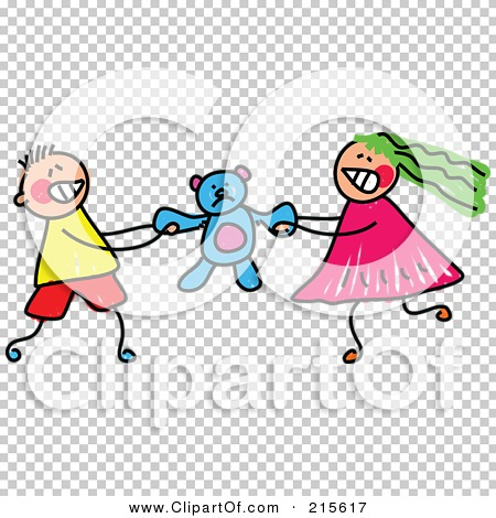 Transparent clip art background preview #COLLC215617