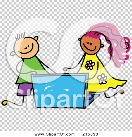 Transparent clip art background preview #COLLC215633