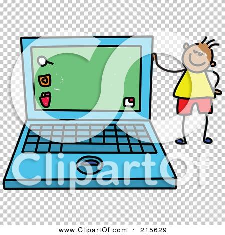 Transparent clip art background preview #COLLC215629