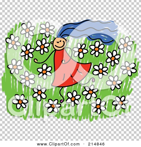 Transparent clip art background preview #COLLC214846