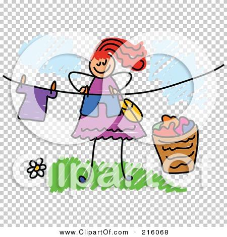 Transparent clip art background preview #COLLC216068
