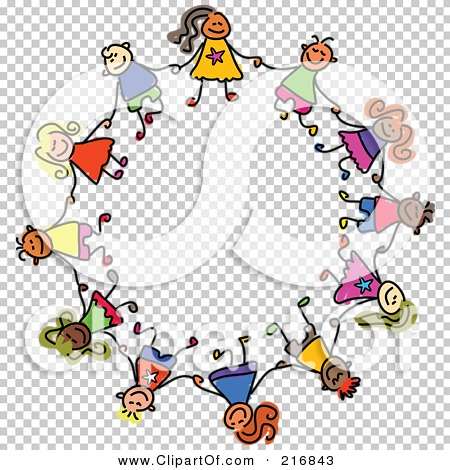 Transparent clip art background preview #COLLC216843