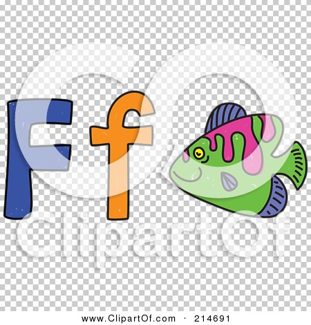 Transparent clip art background preview #COLLC214691