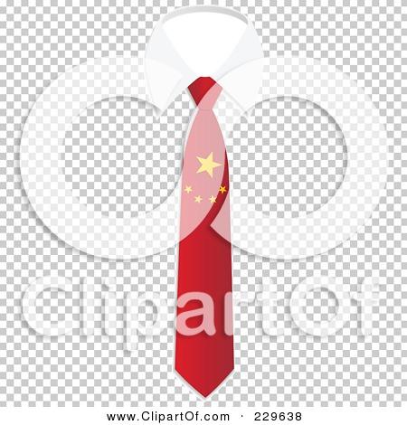 Transparent clip art background preview #COLLC229638
