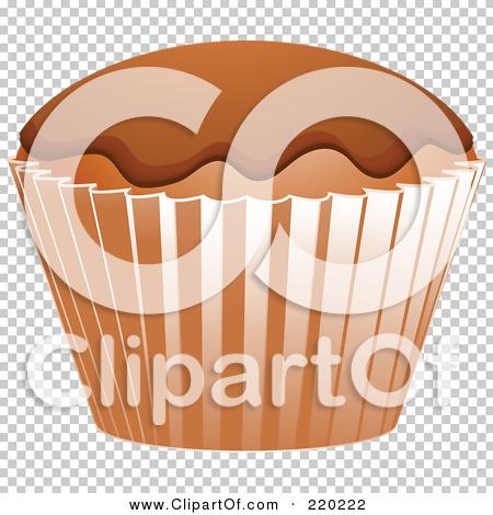 Transparent clip art background preview #COLLC220222