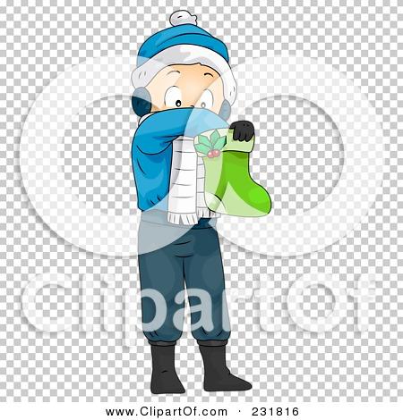 Transparent clip art background preview #COLLC231816