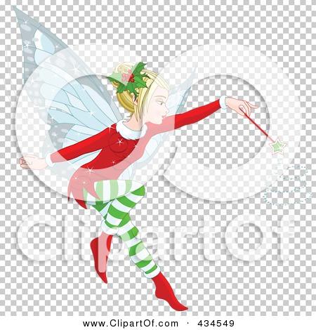 Transparent clip art background preview #COLLC434549