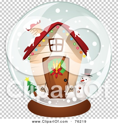 Transparent clip art background preview #COLLC76219