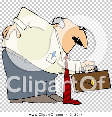 Transparent clip art background preview #COLLC213014