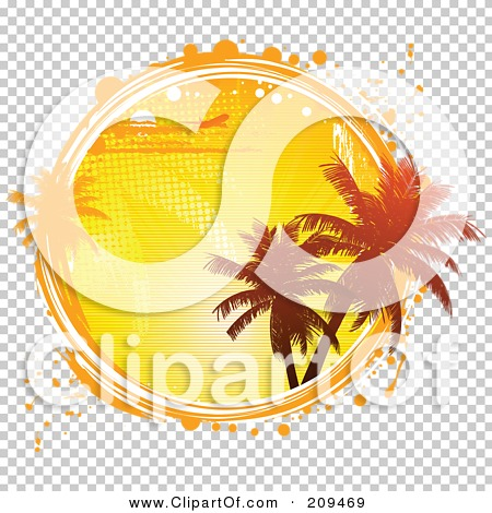 Transparent clip art background preview #COLLC209469