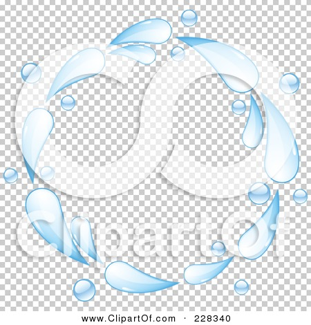 Transparent clip art background preview #COLLC228340