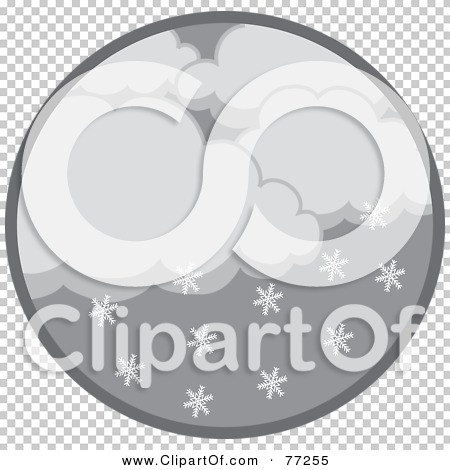 Transparent clip art background preview #COLLC77255
