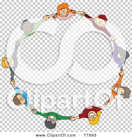 Transparent clip art background preview #COLLC77665