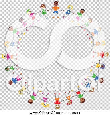 Transparent clip art background preview #COLLC98951