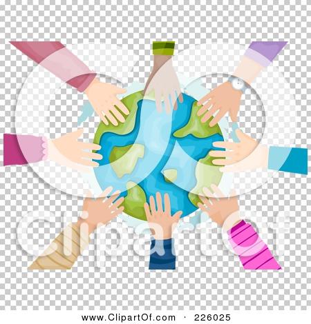 Transparent clip art background preview #COLLC226025