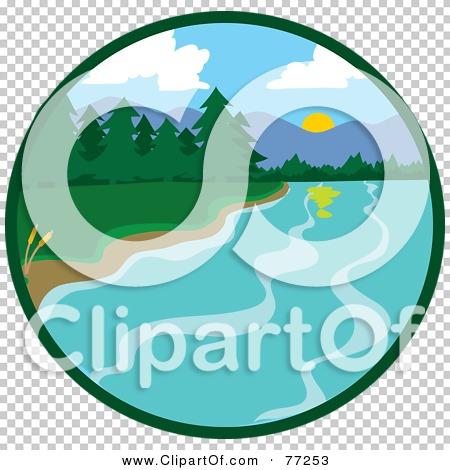 Transparent clip art background preview #COLLC77253