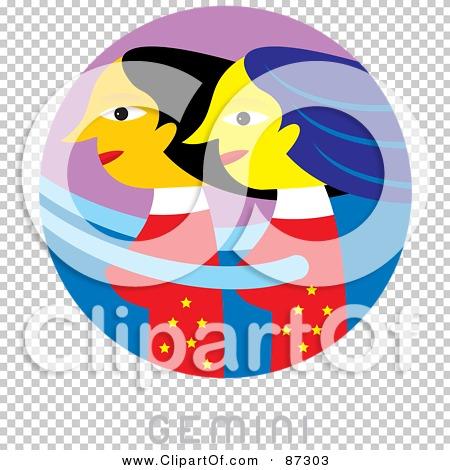 Transparent clip art background preview #COLLC87303