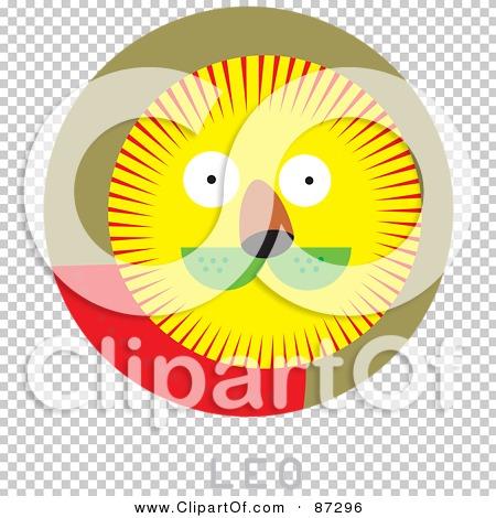 Transparent clip art background preview #COLLC87296