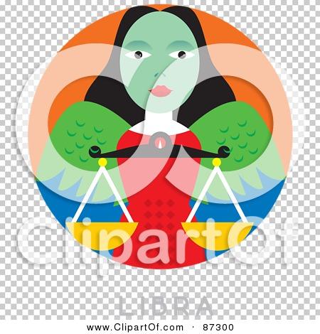 Transparent clip art background preview #COLLC87300