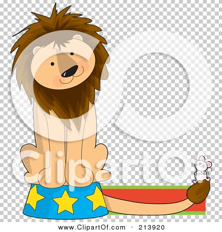 Transparent clip art background preview #COLLC213920