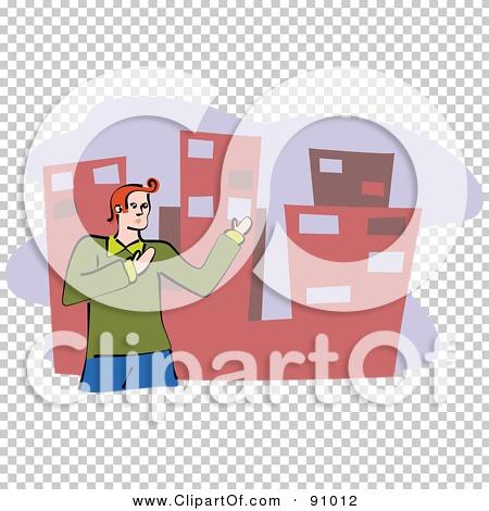 Transparent clip art background preview #COLLC91012