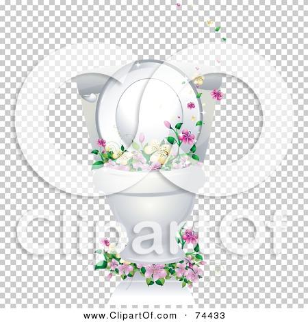 Transparent clip art background preview #COLLC74433