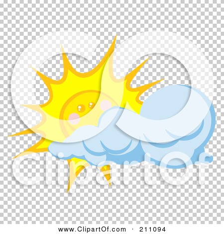 Transparent clip art background preview #COLLC211094