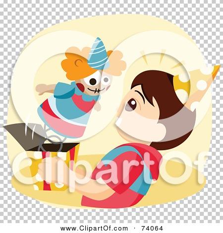 Transparent clip art background preview #COLLC74064