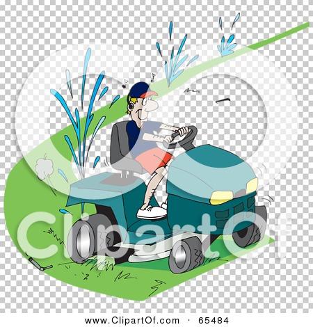 Transparent clip art background preview #COLLC65484