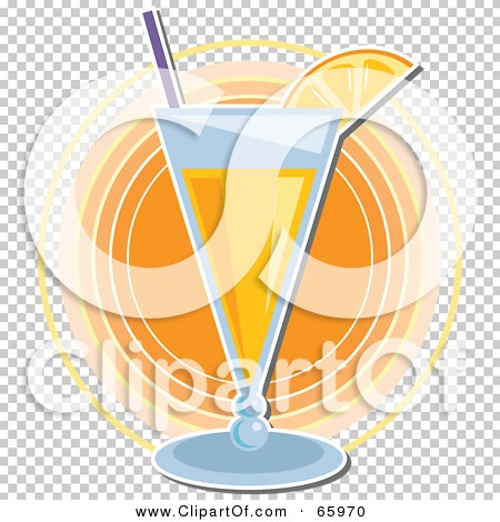 Transparent clip art background preview #COLLC65970