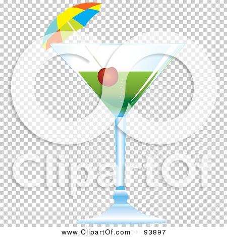 Transparent clip art background preview #COLLC93897