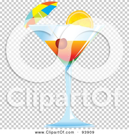 Transparent clip art background preview #COLLC93909