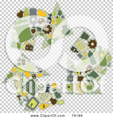 Transparent clip art background preview #COLLC76186