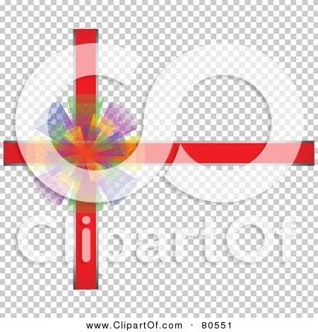 Transparent clip art background preview #COLLC80551