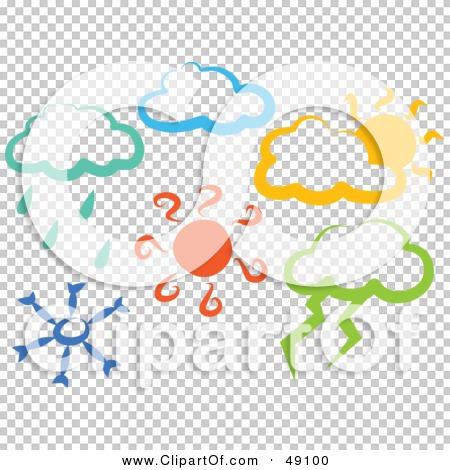 Transparent clip art background preview #COLLC49100