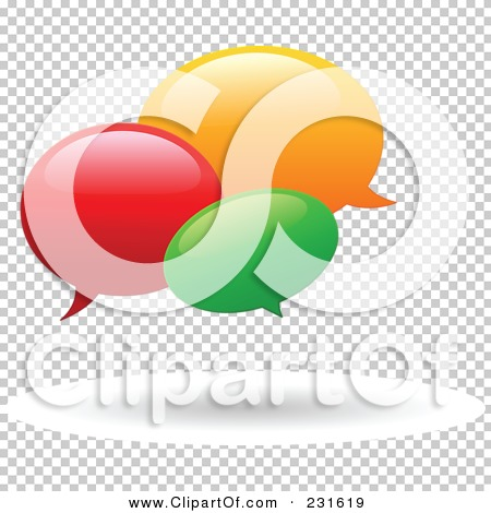 Transparent clip art background preview #COLLC231619